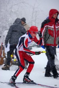 20101212_biathlon_camp_du_feu_26_-28657