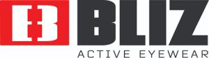 bliz logo