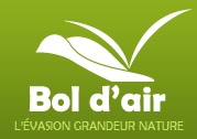 bol_d_air